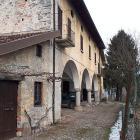 180305_casa_di_idro.jpg