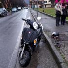 180318_villanuova_scooterR.jpg