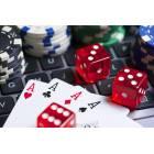 180502_gioco_azzardo.jpg