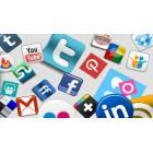 180515_internet_social.jpg