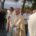 180603-sacerdoti1.JPG