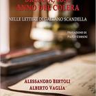 180612Brescia_1836_anno_del_colera.jpg