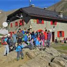 180711-alpinismo2.jpeg