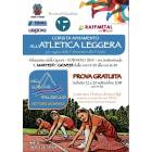 180914Libertas_Vallesabbia.jpg