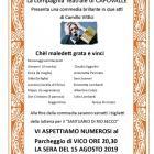 190814-TeatroCapovalle.jpg