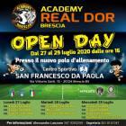 200722-AcademyRealDor1.jpeg