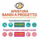 2017_Bandi_a_Progetto.jpg