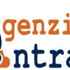 Agenzia_delle_Entrate.jpg