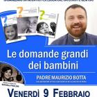 Botta_Maurizio.jpg