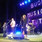 MusicaDaBere2015.jpg
