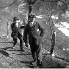 RStefano_Stagnoli_Ragazzi_negli_anni_1920-30.jpg