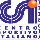 zCSI_Brescia.jpg